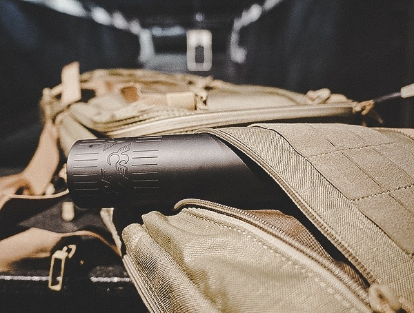 Front Pouch Wilson Combat 5 11 Tactical Vtac Mk 2 36 Inch Double Rifle Case Review