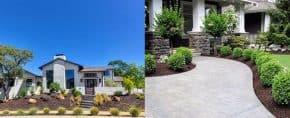 Top 70 Best Front Yard Landscaping Ideas – Outdoor Designs