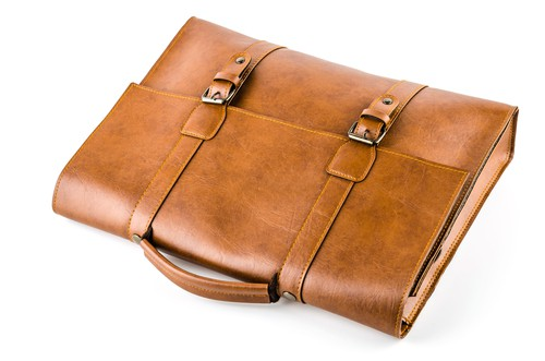 Frye Logan Messenger Bag For Men