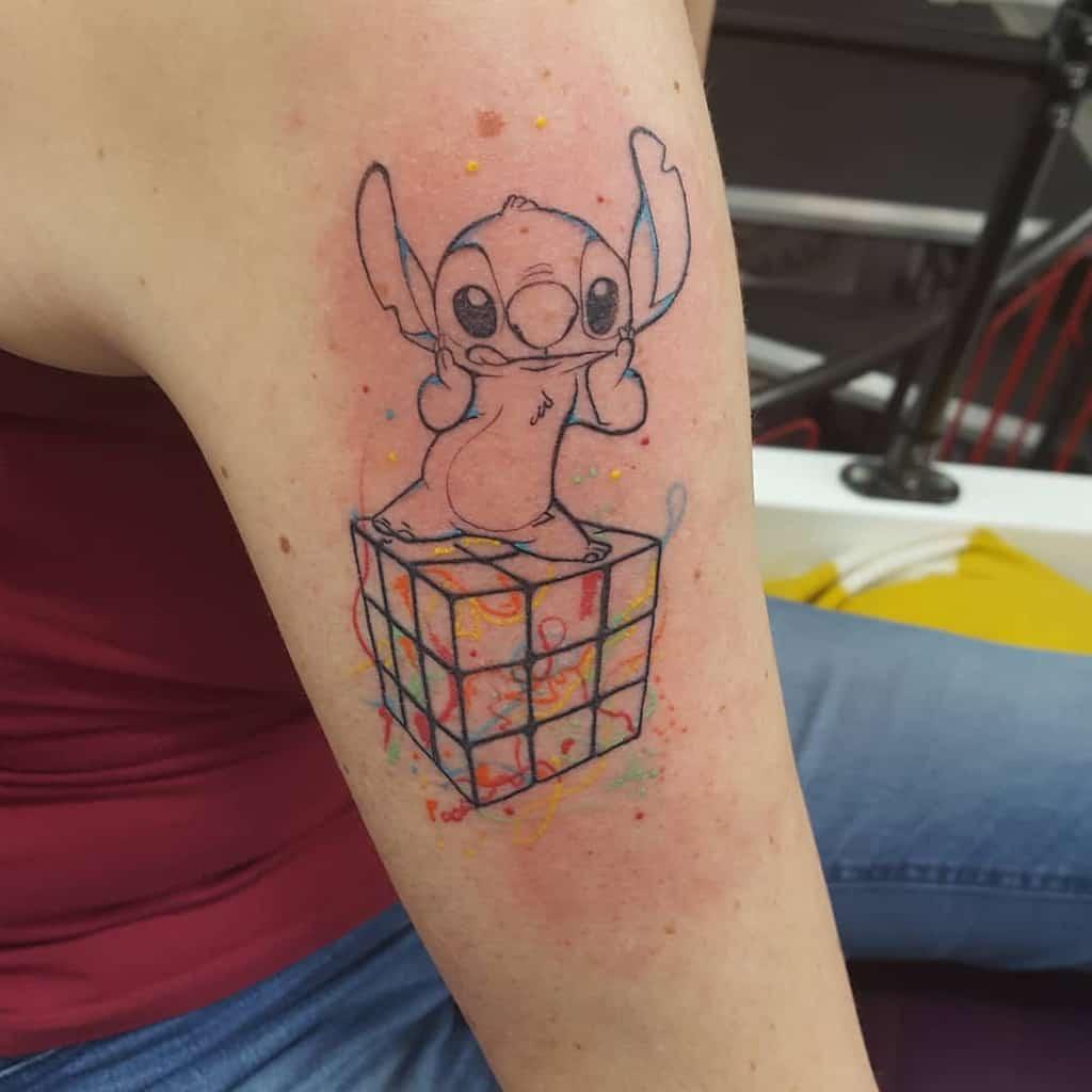 fun-rubikscube-colour-splash-artwork-stitch-tattoo-supstu7