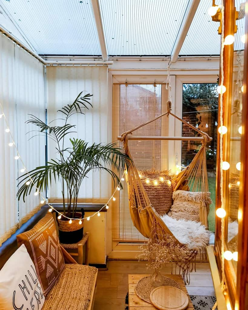 furniture enclosed patio ideas izka_homeuk