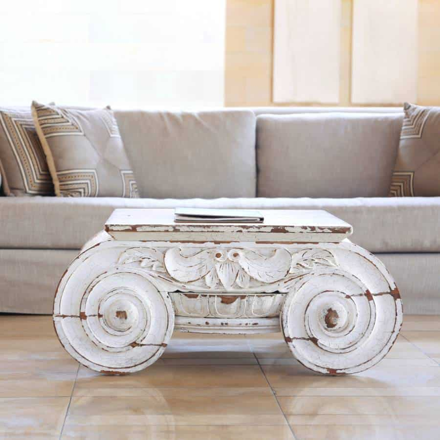 Furniture French Country Decor