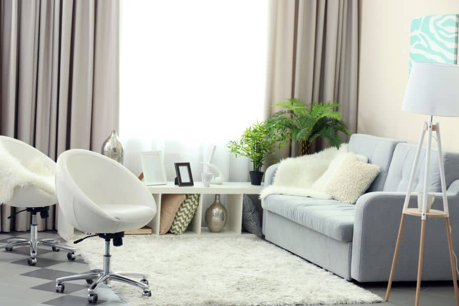 Furniture Ideas For Small Living Room 9