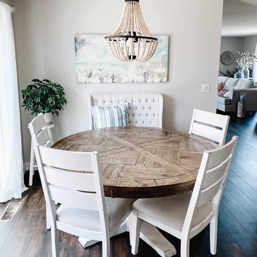furniture small dining room ideas cottonwoodandrose