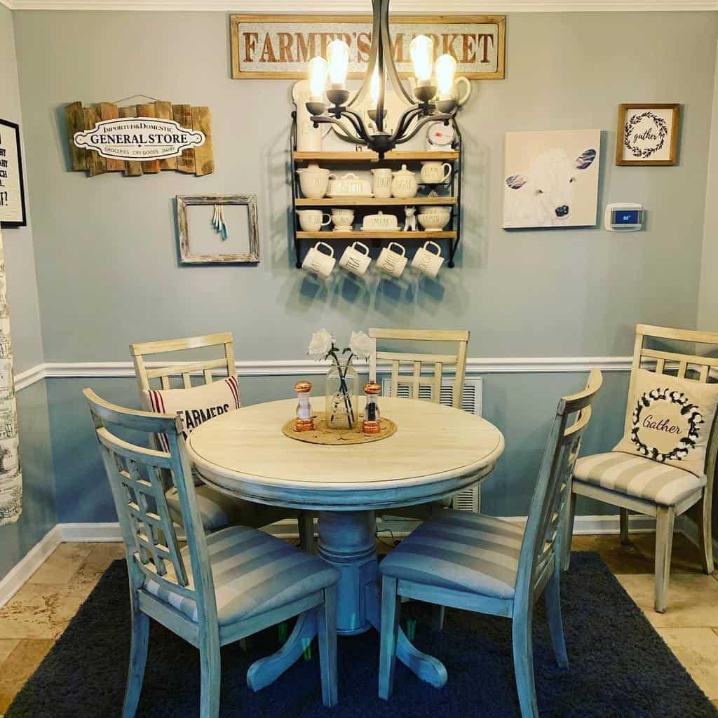 furniture small dining room ideas infinityfarmhouse