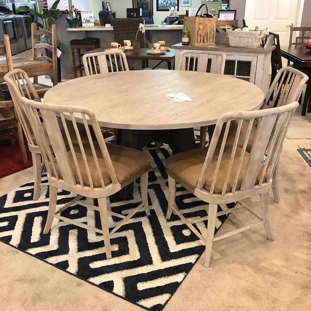 furniture small dining room ideas pedigofurniture
