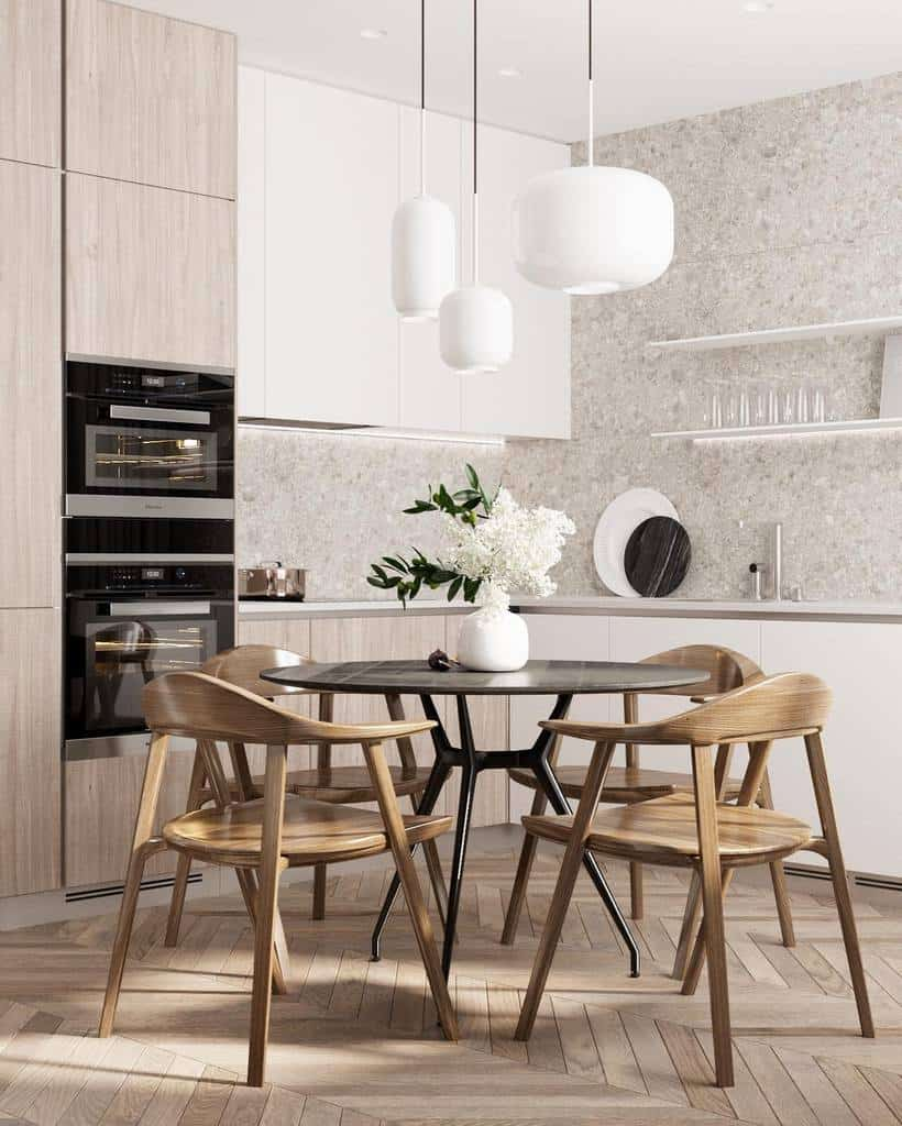 furniture small dining room ideas yanademidovich