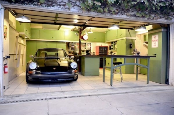 Man Cave Ideas For My Garage : Masculine man cave ideas photo design guide next luxury