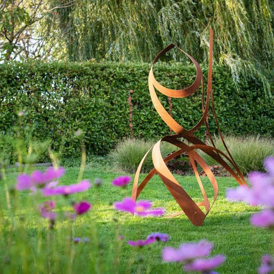 garden art garden decor ideas palieter