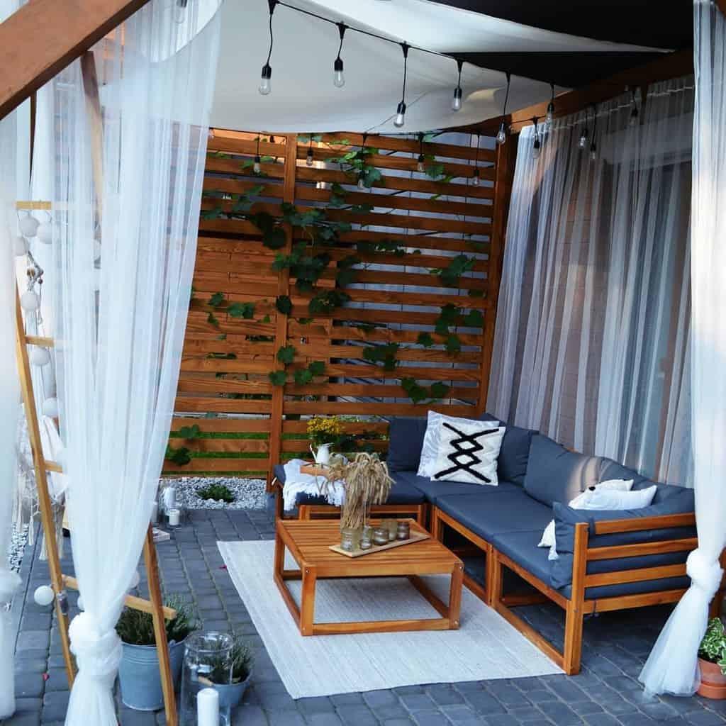 garden patio privacy ideas moj_swiat_zamkniety_w_40m
