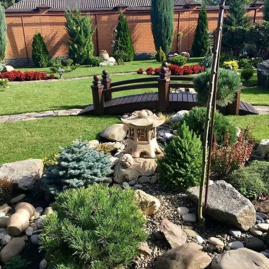 garden statue garden decor ideas ilija2001r