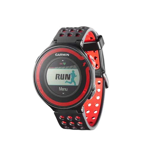 Garmin Forerunner 220 Fitness Watch For Men