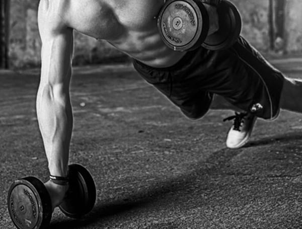 Genetic Factors Muscles Not Sore After Workout
