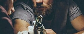 Getting A Tattoo – 50 Essential First Time Tattoo Tips You Should Know