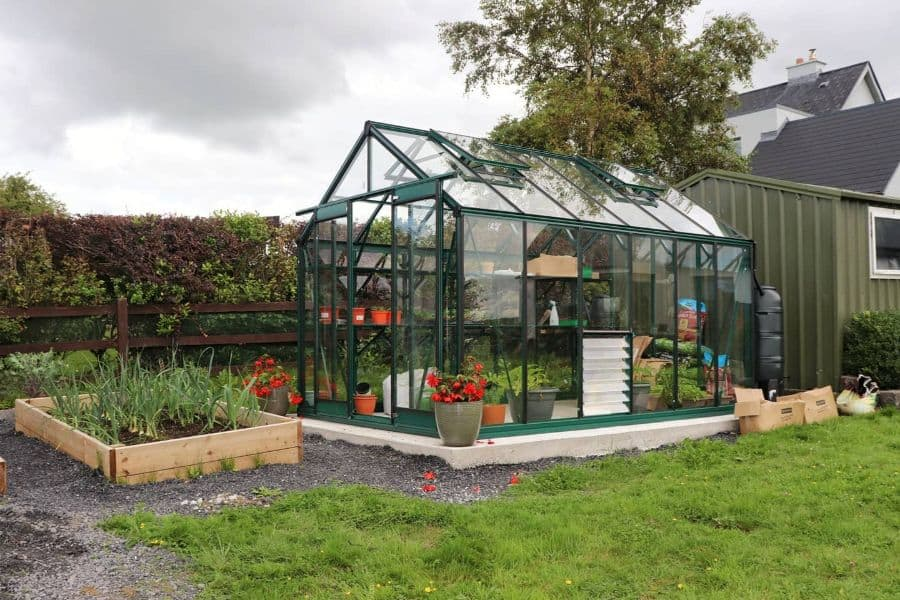 glass greenhouse ideas landmarkgreenhouses
