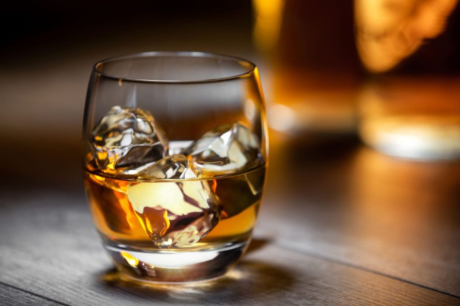 The Top 10 Blended Scotch Whiskies to Try in 2021