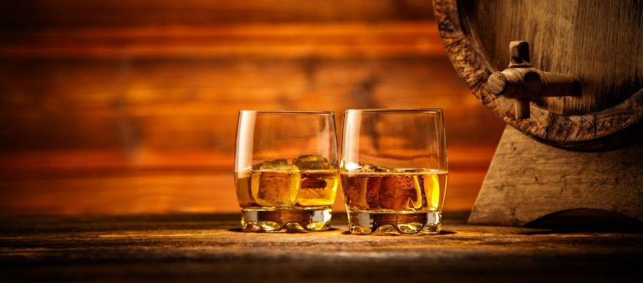 What Is Bottled In Bond Bourbon and What are the Best Brands to Try?