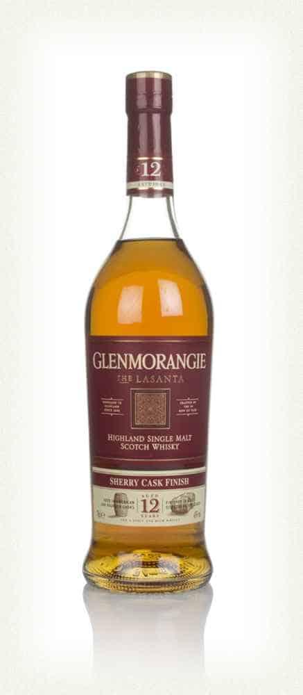 glenmorangie-lasanta-12-year-old-whisky