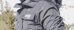 GOBI Heat – Heated Men's Shift Jacket And Basecamp Baselayer Pants Review
