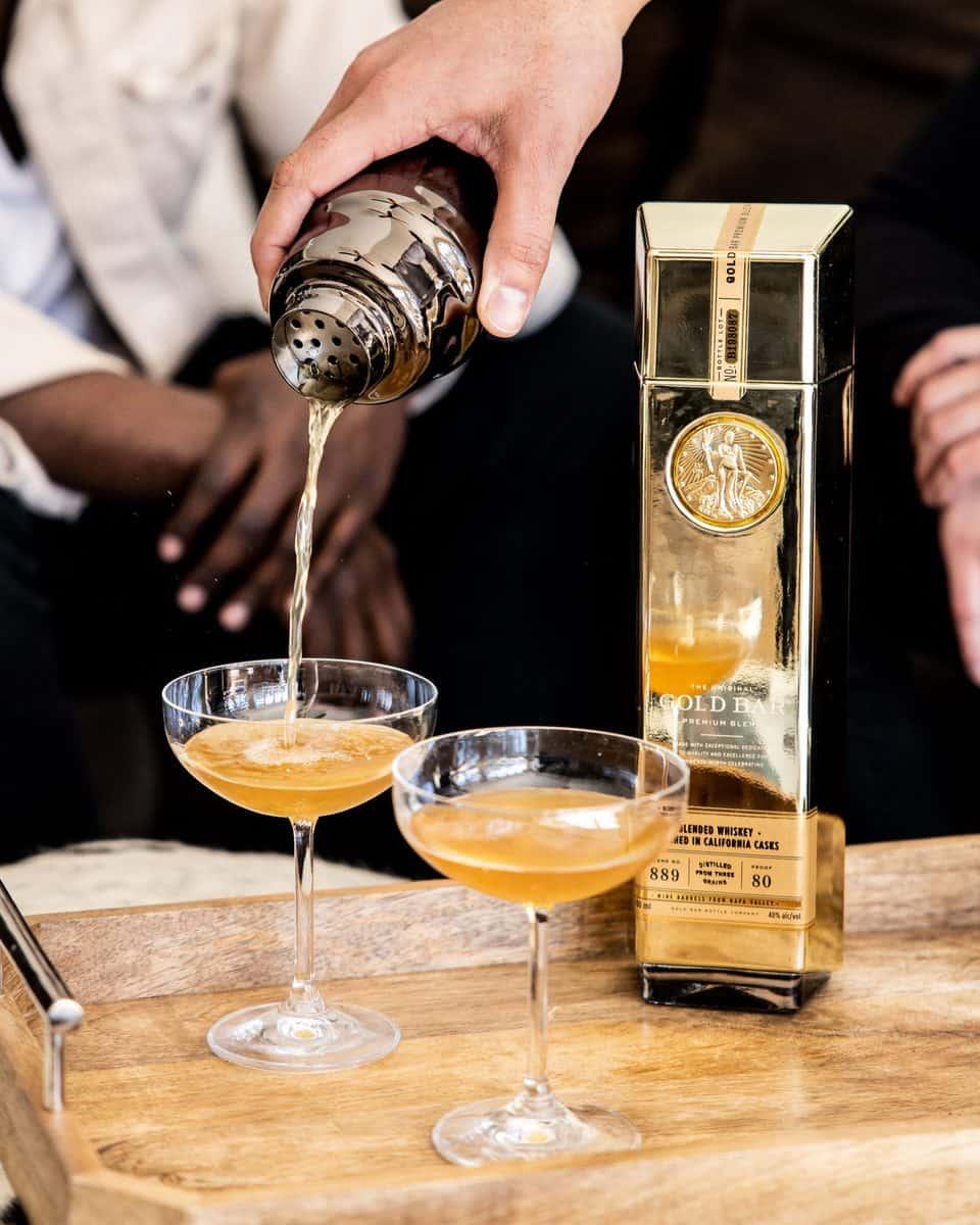 gold-bar-whiskey-4
