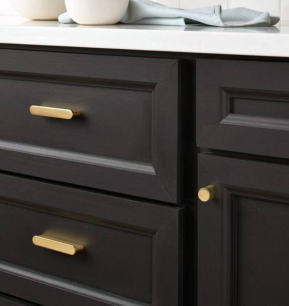 bathroom cabinet hardware ideas top 70 best kitchen cabinet hardware ideas knob and pull 15788