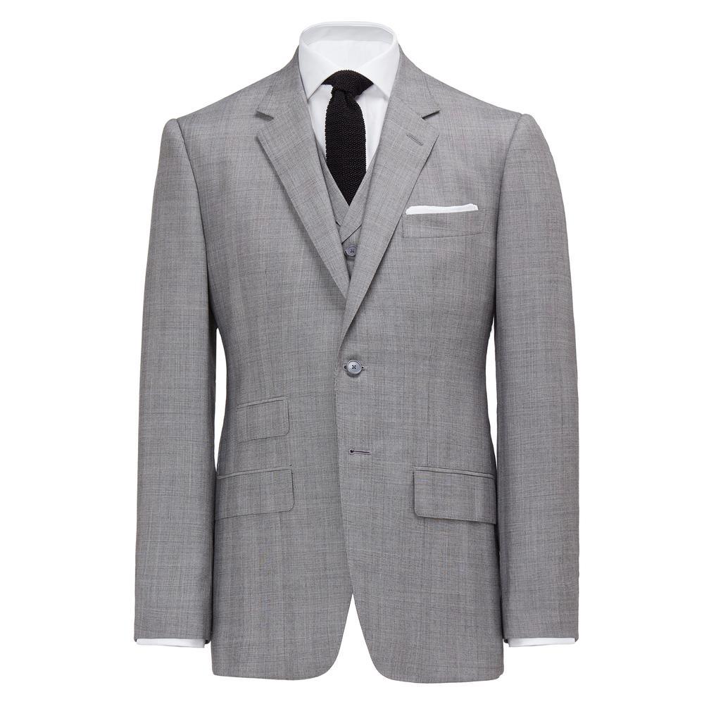 goldfinger-suit