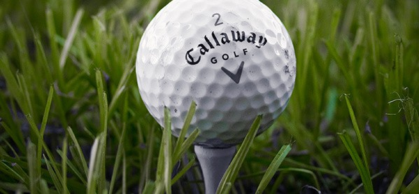 Best Golf Balls For Men