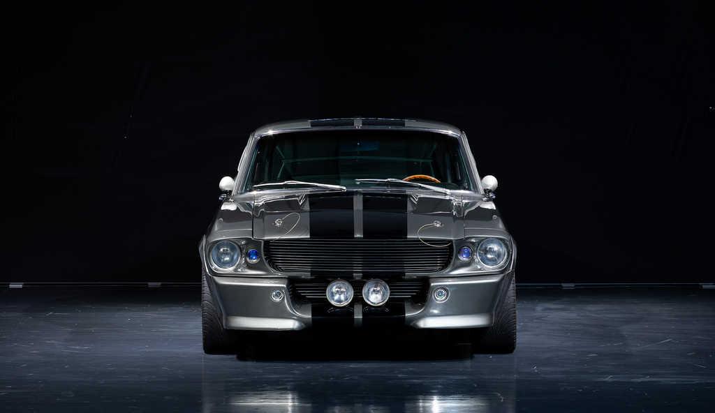 gone-in-60-seconds-eleanor-car-2