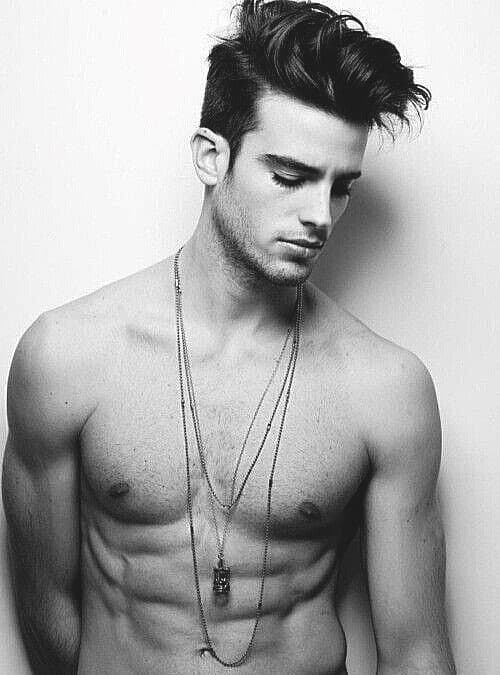 Tremendous Top 70 Best Long Hairstyles For Men Princely Long 39Dos Short Hairstyles For Black Women Fulllsitofus