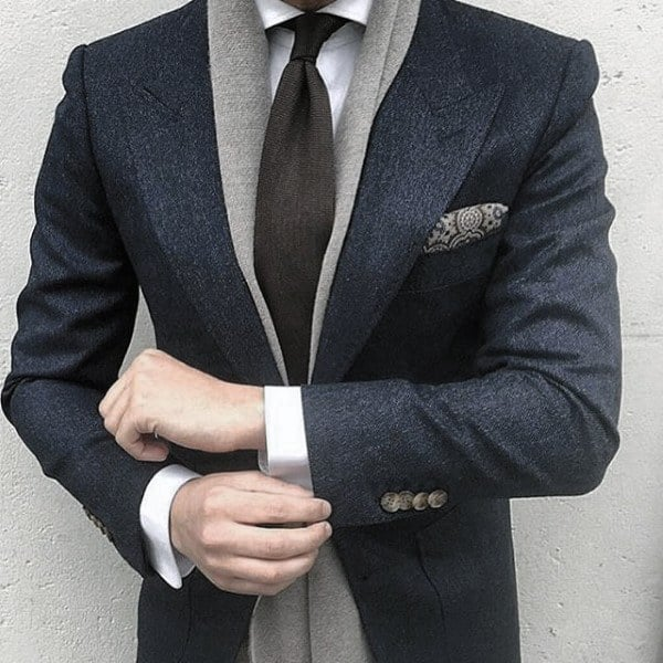Good Male Trendy Outfits Style Ideas