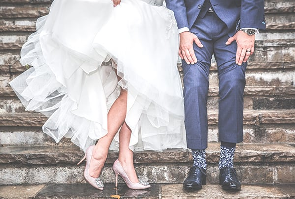 Good Places To Meet Women Weddings