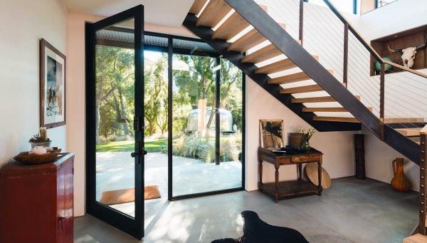 Good Staircase Ideas Entryway Designs