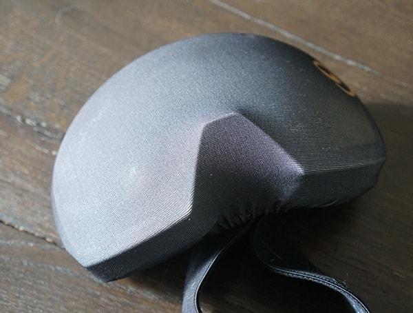 Googlesoc On Zeal Skiing Goggles