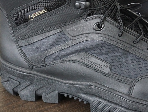 Gore Tex Thorogood Veracity Gtx Boots For Men