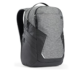 Granite Black Stm Goods 28 Liter Backpack Purchase