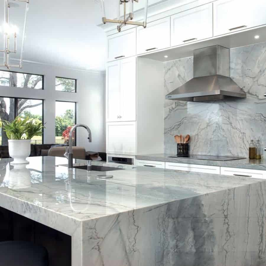 granite kitchen tile backsplash ideas primestones
