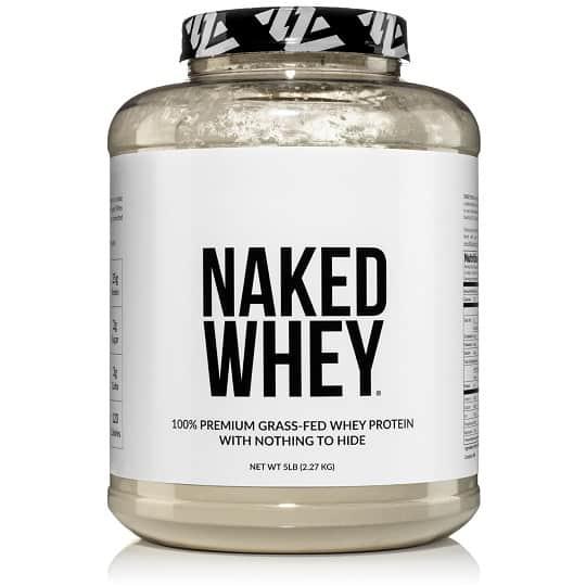 grass-fed-whey-protein-powder-540