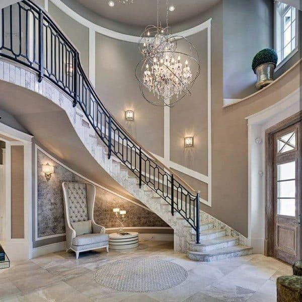 Living Space Interior Designs