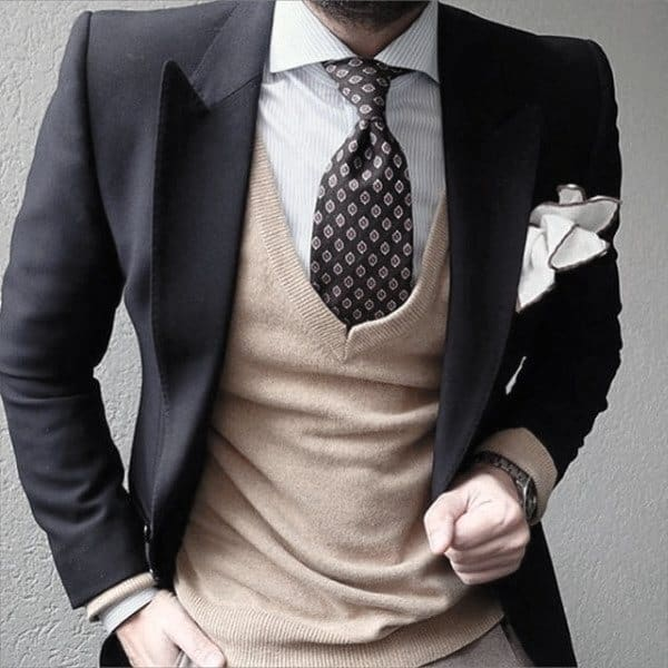 Great Trendy Outfits Styles For Men