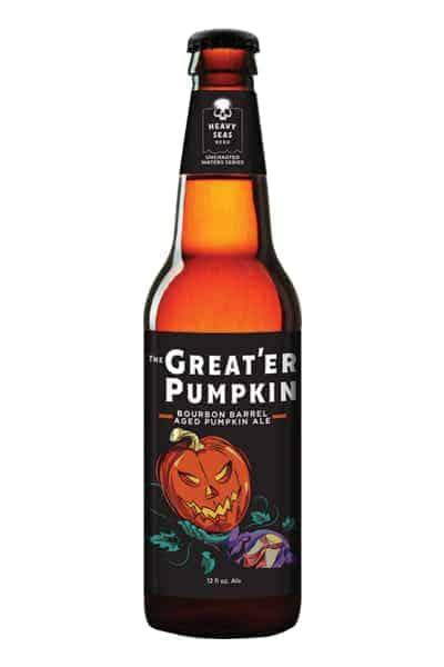 greater-pumpkin