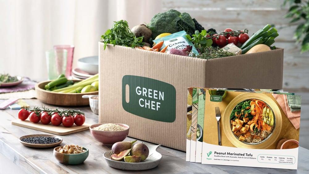 green-chef-jpg