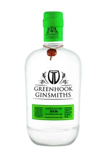greenhook-ginsmiths-american-dry-gin