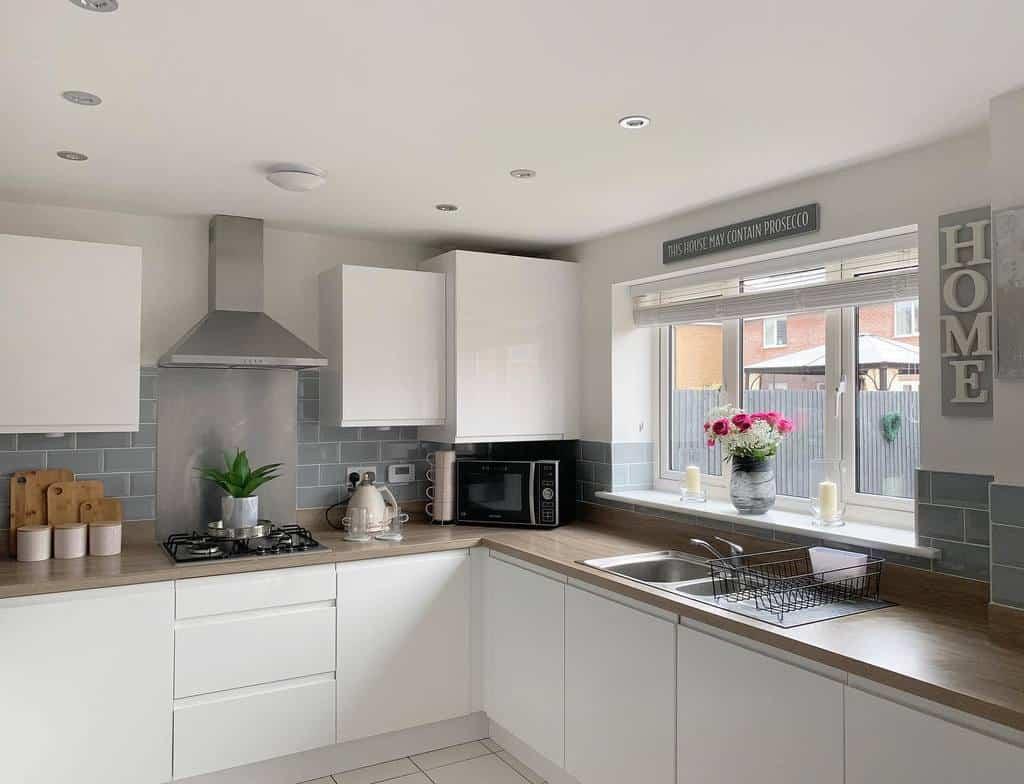 grey kitchen color ideas dixons_at_26