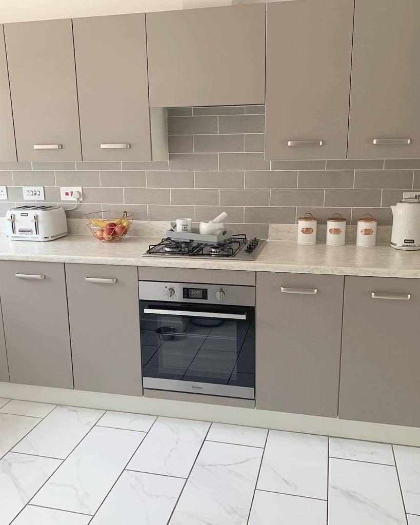 grey kitchen color ideas inside_number_7