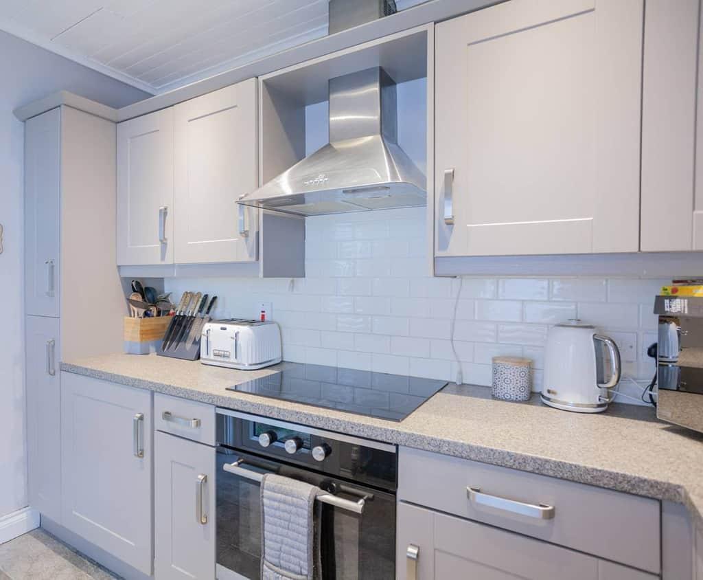 grey kitchen color ideas kc.thats.me