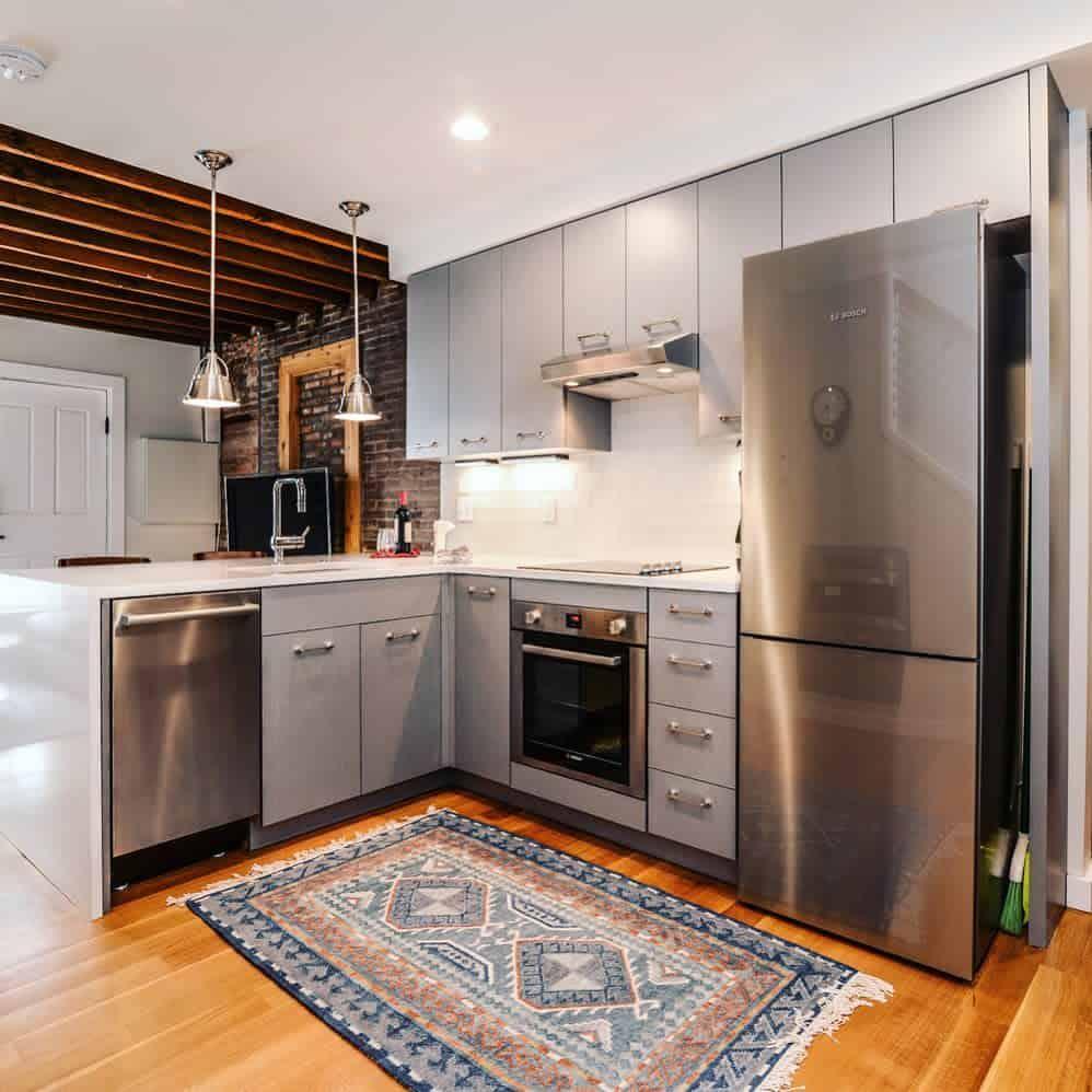 grey kitchen color ideas stalburgdesign