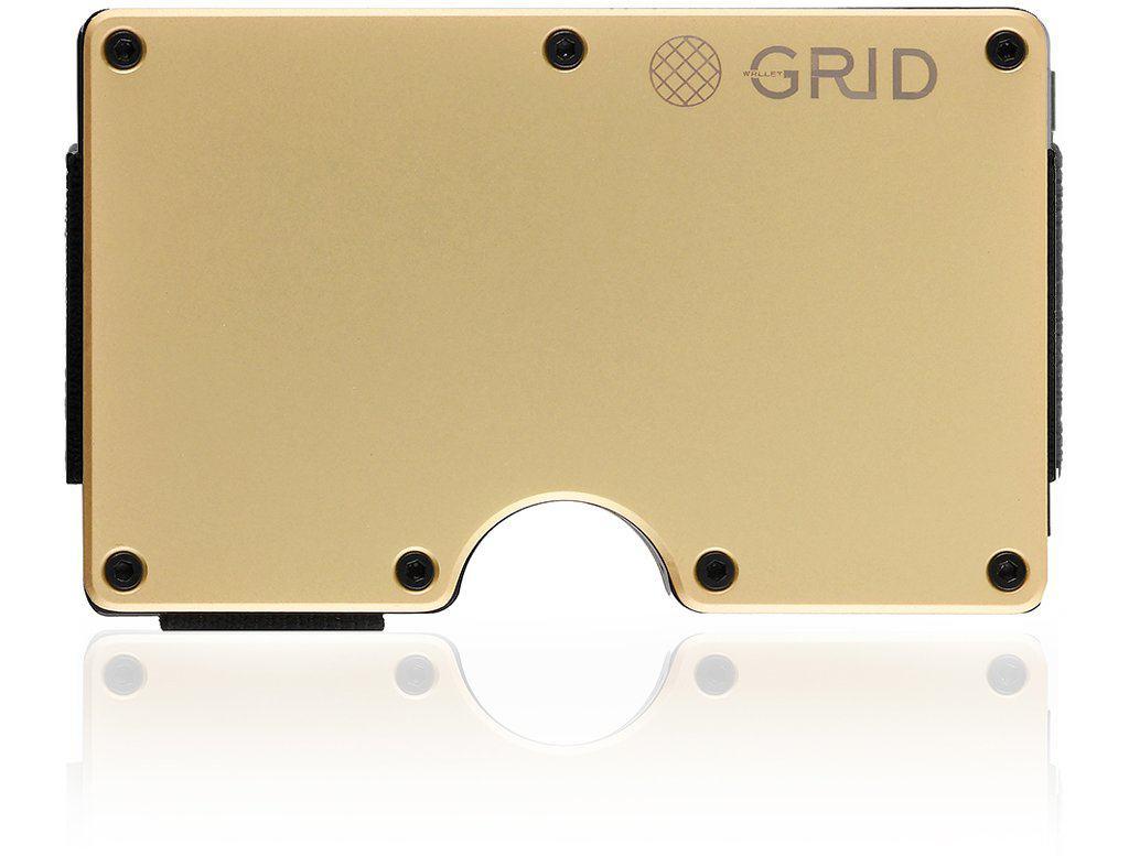 grid-wallet-copper-1