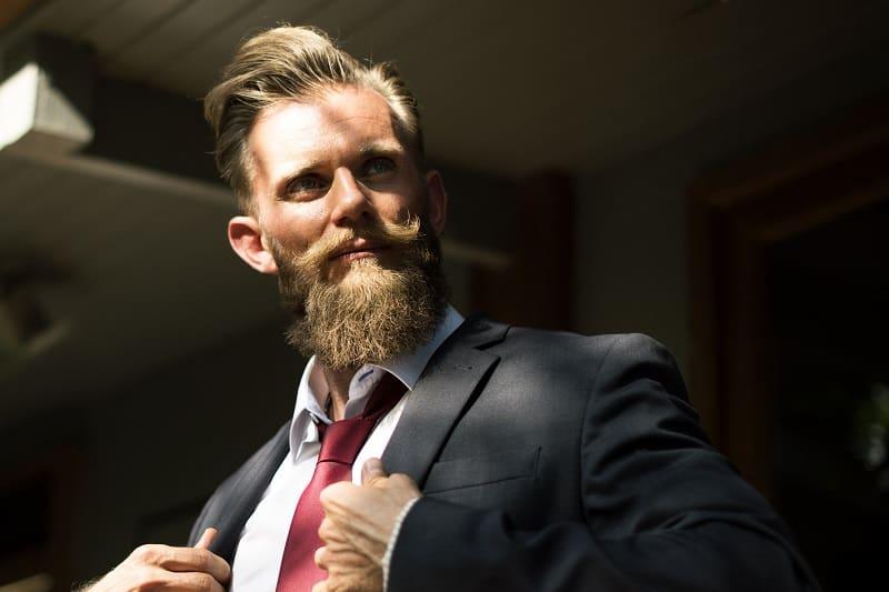 grow-beard-faster