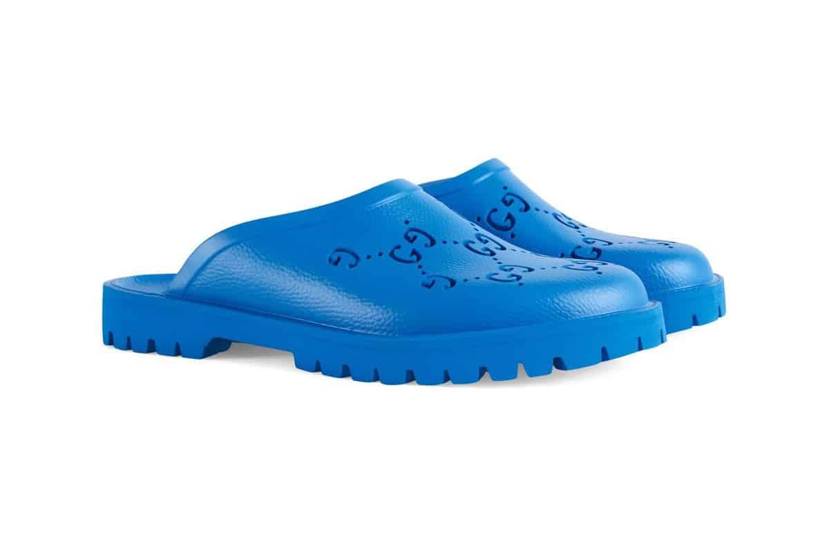 gucci-mens-rubber-slip-on-sandal-mules-10
