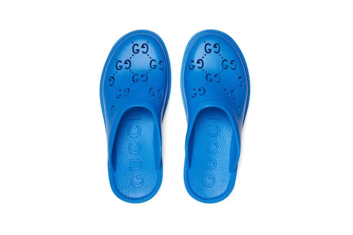 gucci-mens-rubber-slip-on-sandal-mules-11